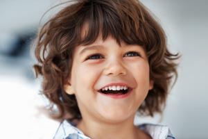 cute-child